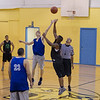 2012-11-08 Basketball Photos :